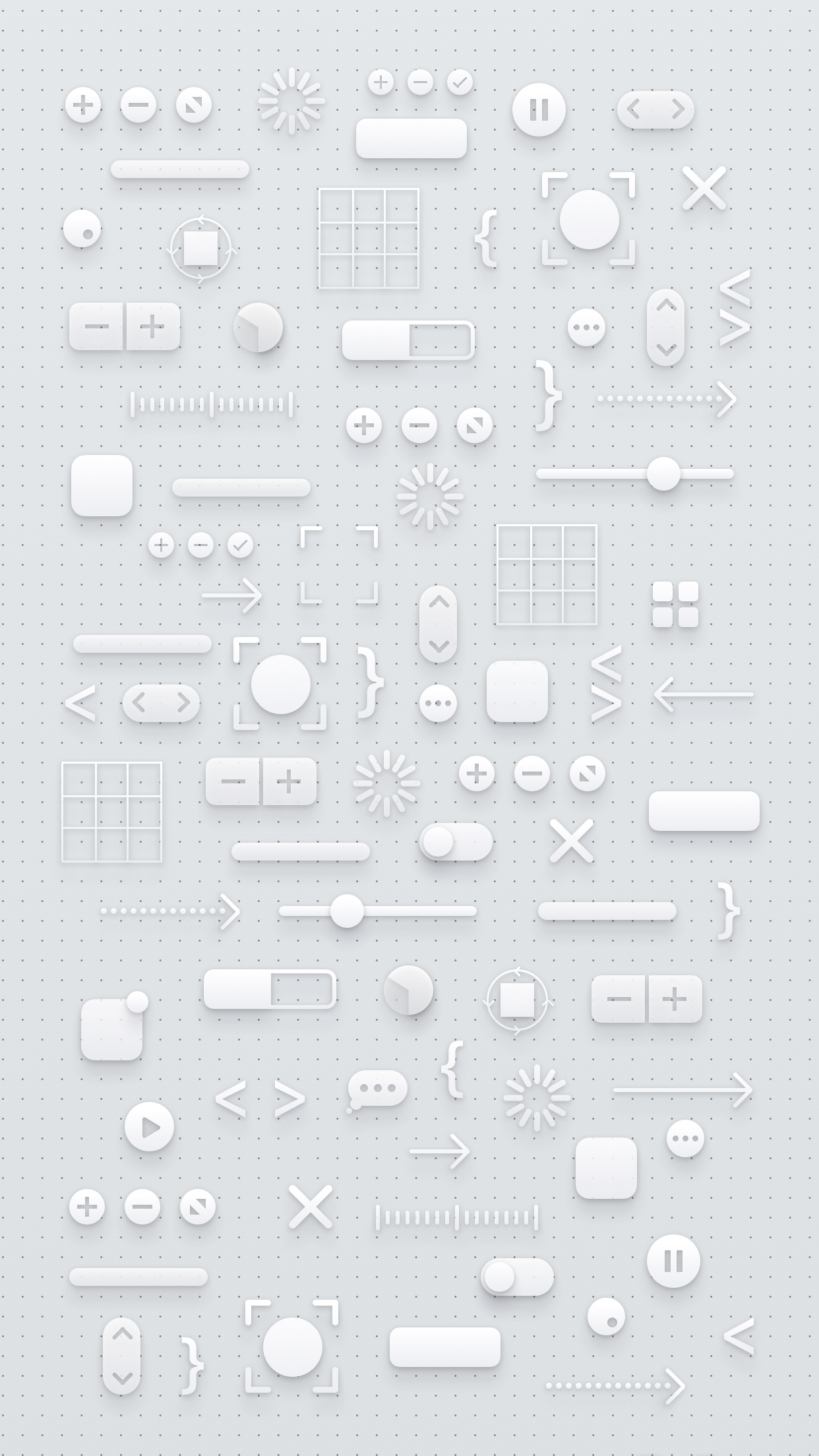 Wwdc Iphone Wallpapers