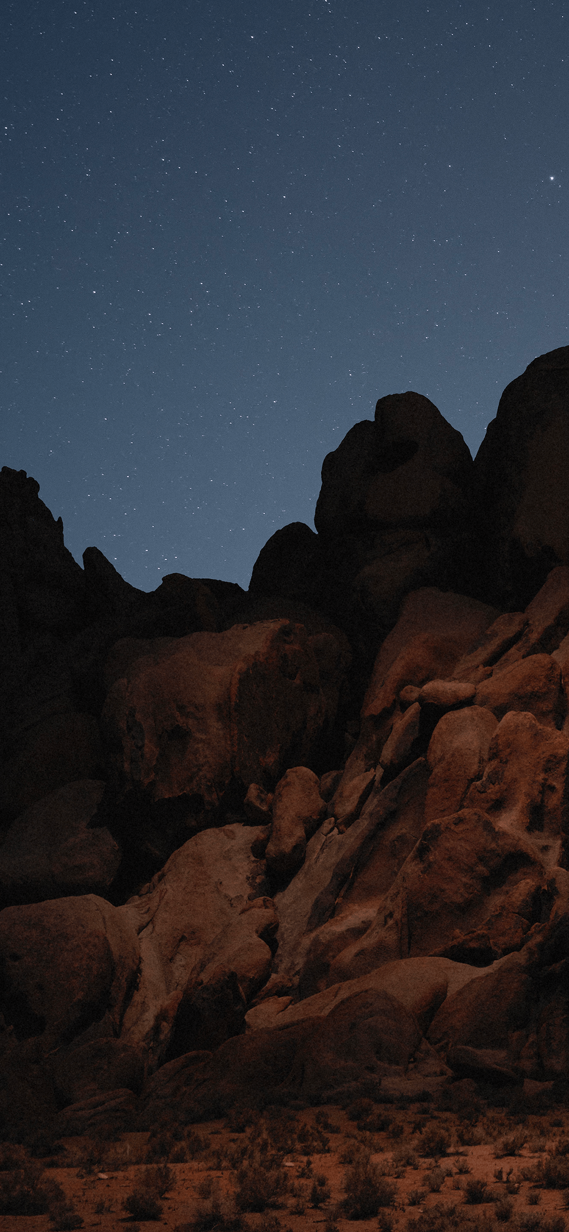 Download unsplash wallpapers for macos 10.12 or later and enjoy it on your mac. Every Macos Mojave Wallpaper For Iphone