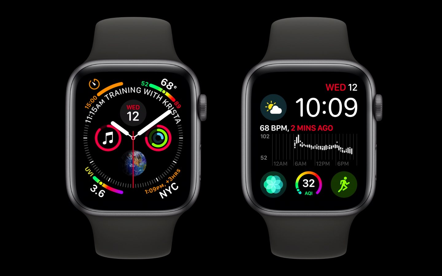 Apple Watch bug stemming from daylight saving time is affecting battery life, some users in Australia report