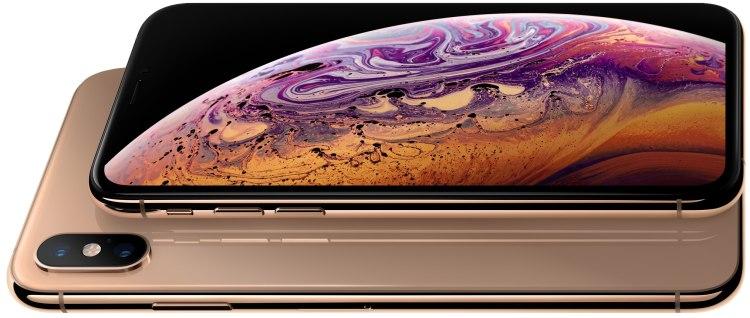iPhone Xs roundup