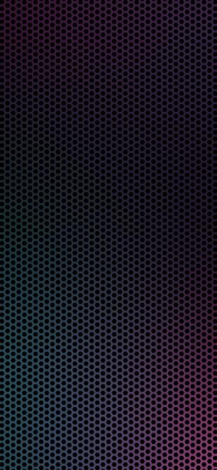 Gradient3 dark pattern iphone wallpaper arthur schrinemacher