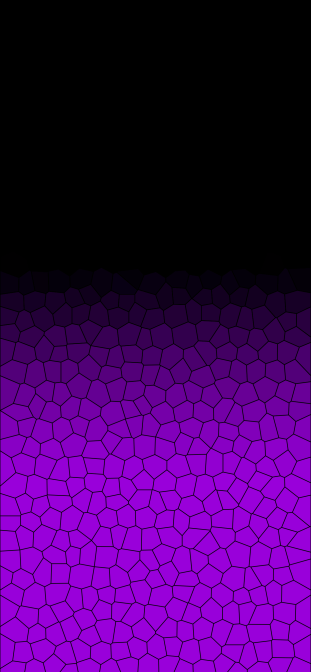 Vidrio purple iphone wallpaper mtmjoseph