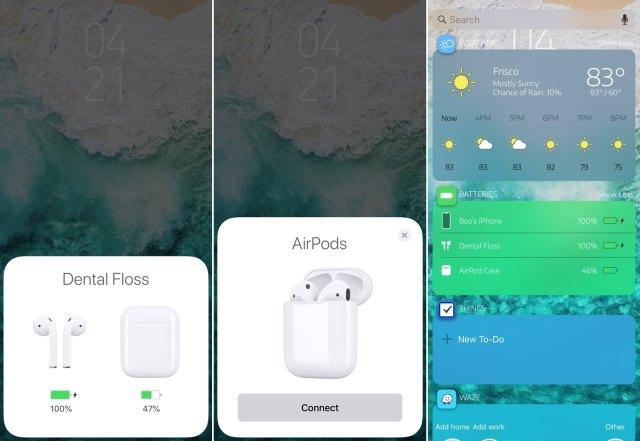 The best jailbreak tweaks for iOS 12 - Everything Apple