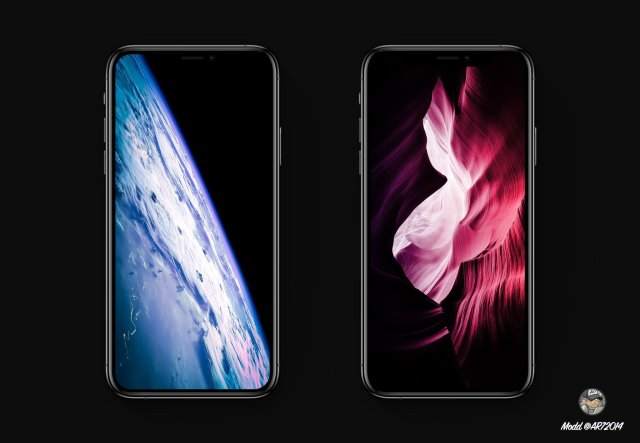 Macos Catalina Wallpaper Mods For Iphone Everything Apple
