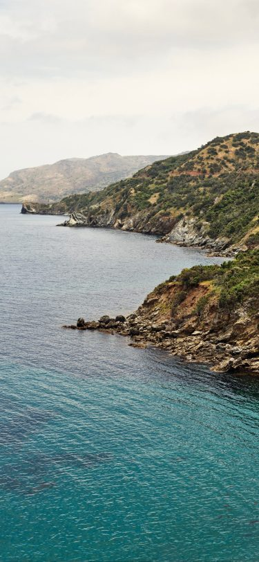 macOS Catalina iPhone wallpaper AR72014 7