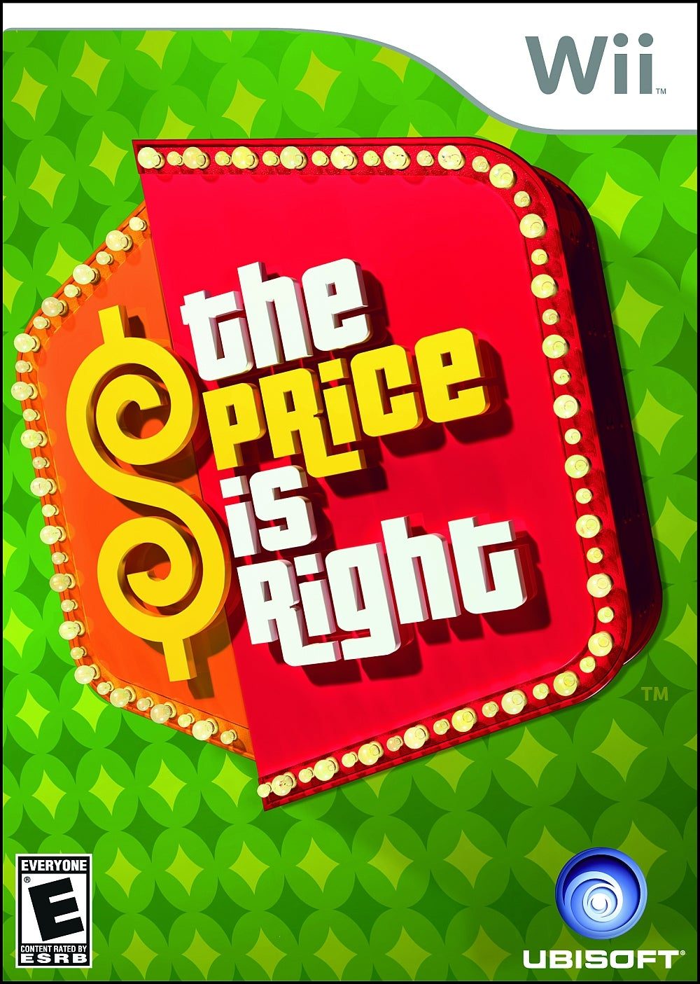 The Price Is Right Review IGN