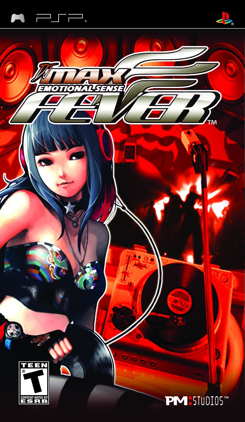DJ Max Fever Review IGN