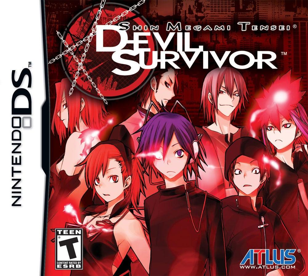 https://i1.wp.com/media.ign.com/games/image/object/142/14294464/Shin-Megami-Tensei-Devil-Survivor_DS_ESRB.jpg