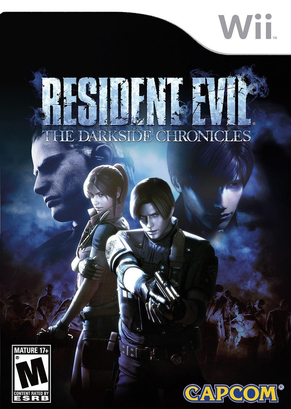 resident evil 7 download