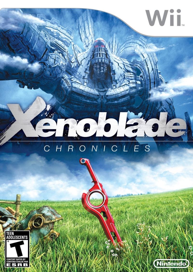 Xenoblade Chronicles WII US ESRB fin.jpg?width=96&fit=bounds&height=96&quality=20&dpr=0