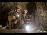 Indiana Jones and the Kingdom of the Crystal Skull Pictures