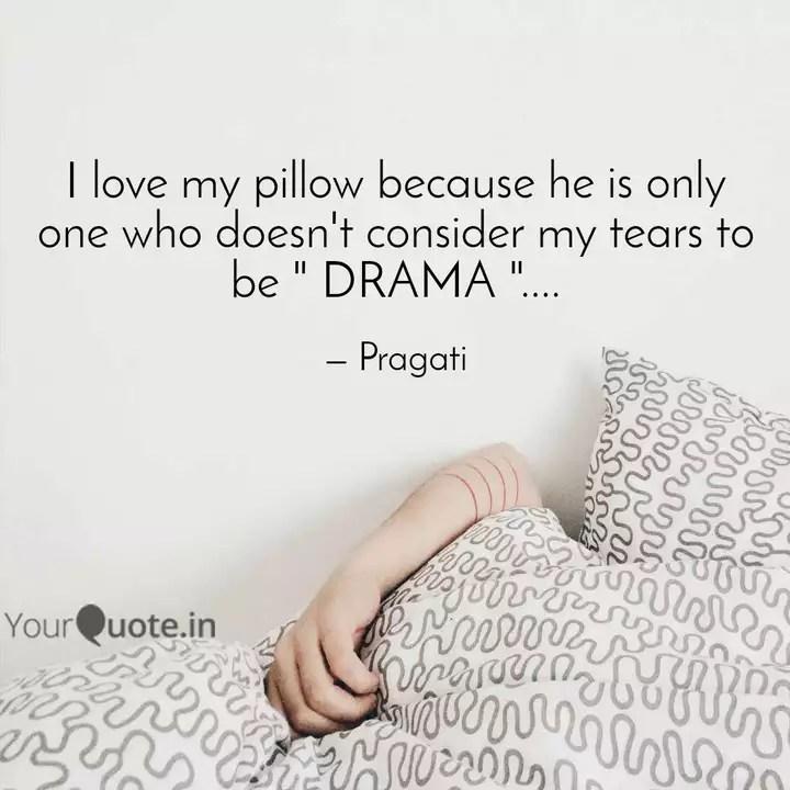 quotes writings by pragati nagpal