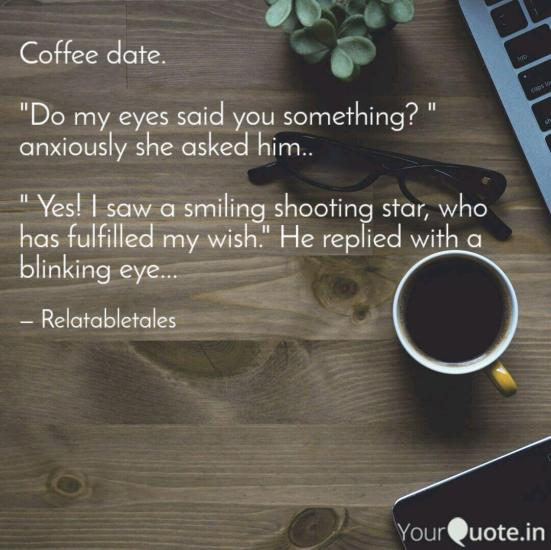 Good Morning Coffee Quotes And Images