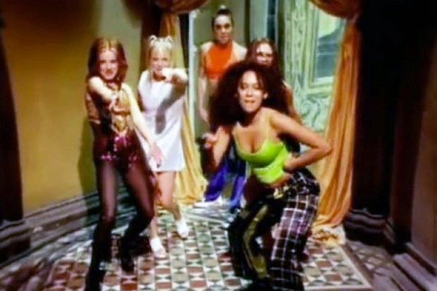 Spice Girls Superfans documentary released on iPlayer to ...