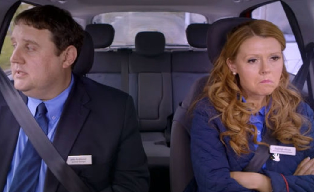 Image result for car share