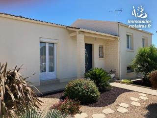immobilier notaires fr