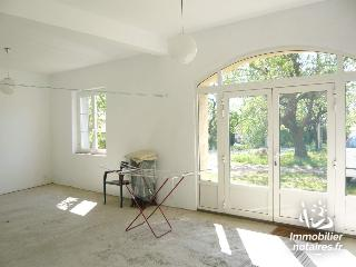 immobilier notaires