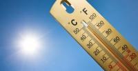 temperatura locuinta