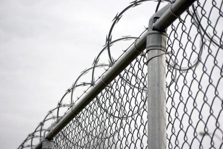 Image result for Modern Improvements to Barbed Wire Fencing