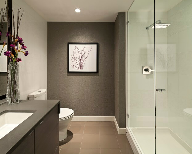7 bathroom floor trends you need to know – custom contracting, inc.
