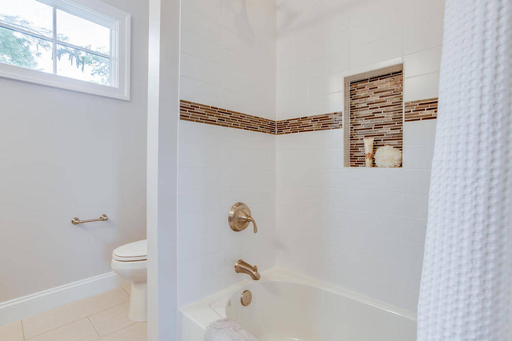 2017 Reglazing Tile Costs Tile Reglazing In Bathroom