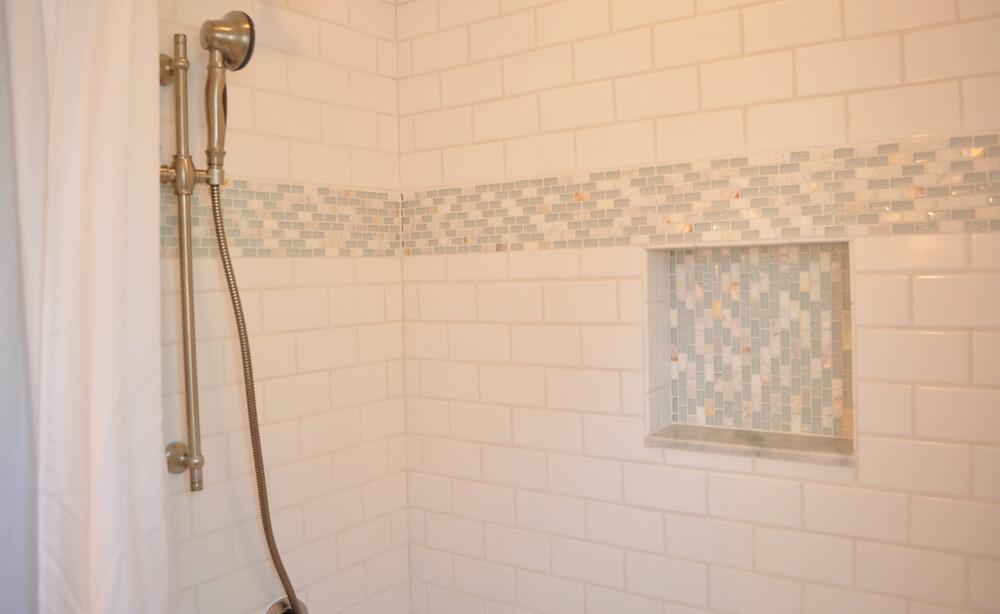 Cost Install Tile In Bathroom Walls And Floor Wood Floorstile Bathroom Wall  Cost Brightpulse Us