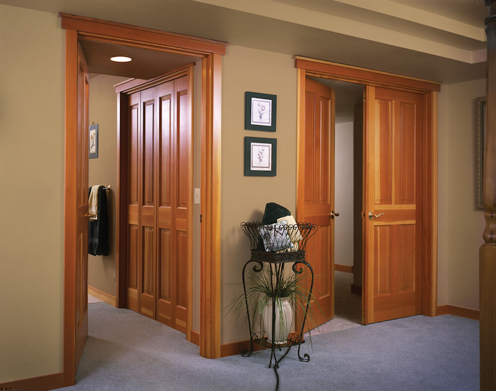 2017 Interior Door Installation Cost