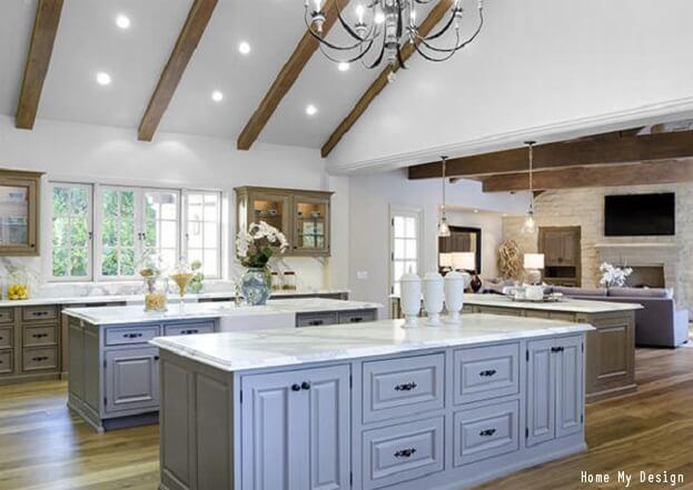 Kanye Kitchen