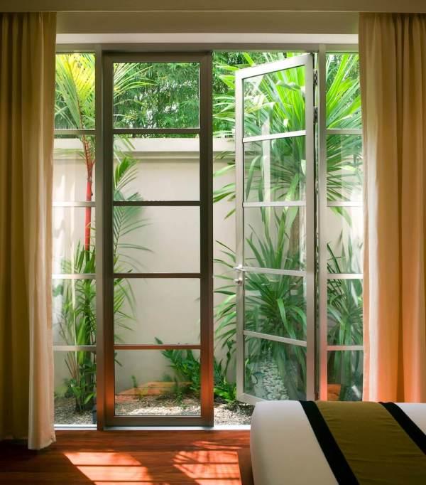 2017 Home Doors & Windows Prices | Bay Windows, Sliding ...