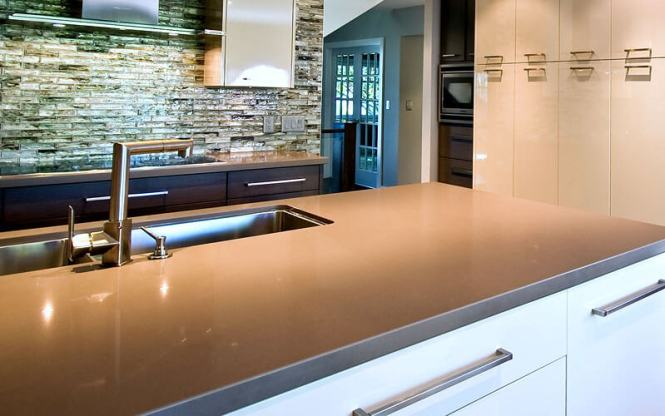 silestone countertops prices bstcountertops. Black Bedroom Furniture Sets. Home Design Ideas