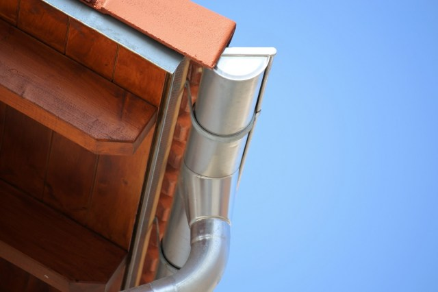 What Gutter Material Is Best For My Home