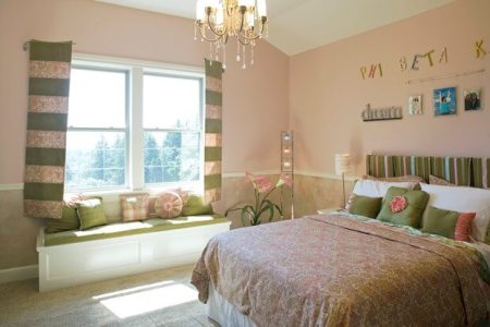 home best ideas how much does an interior designer cost home
