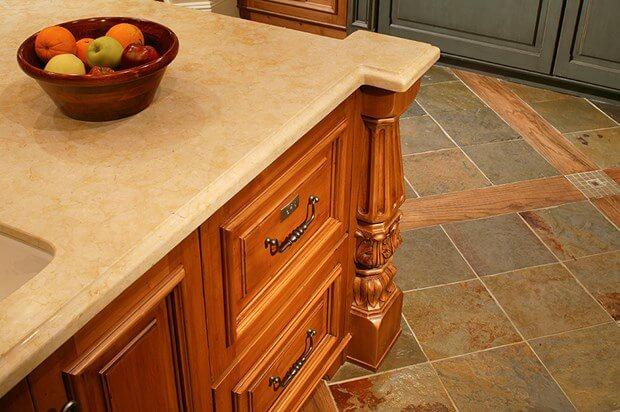 diy tips for ceramic tile repair how