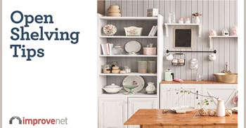 2018 Refinish Kitchen Cabinets Cost Refinishing Kitchen