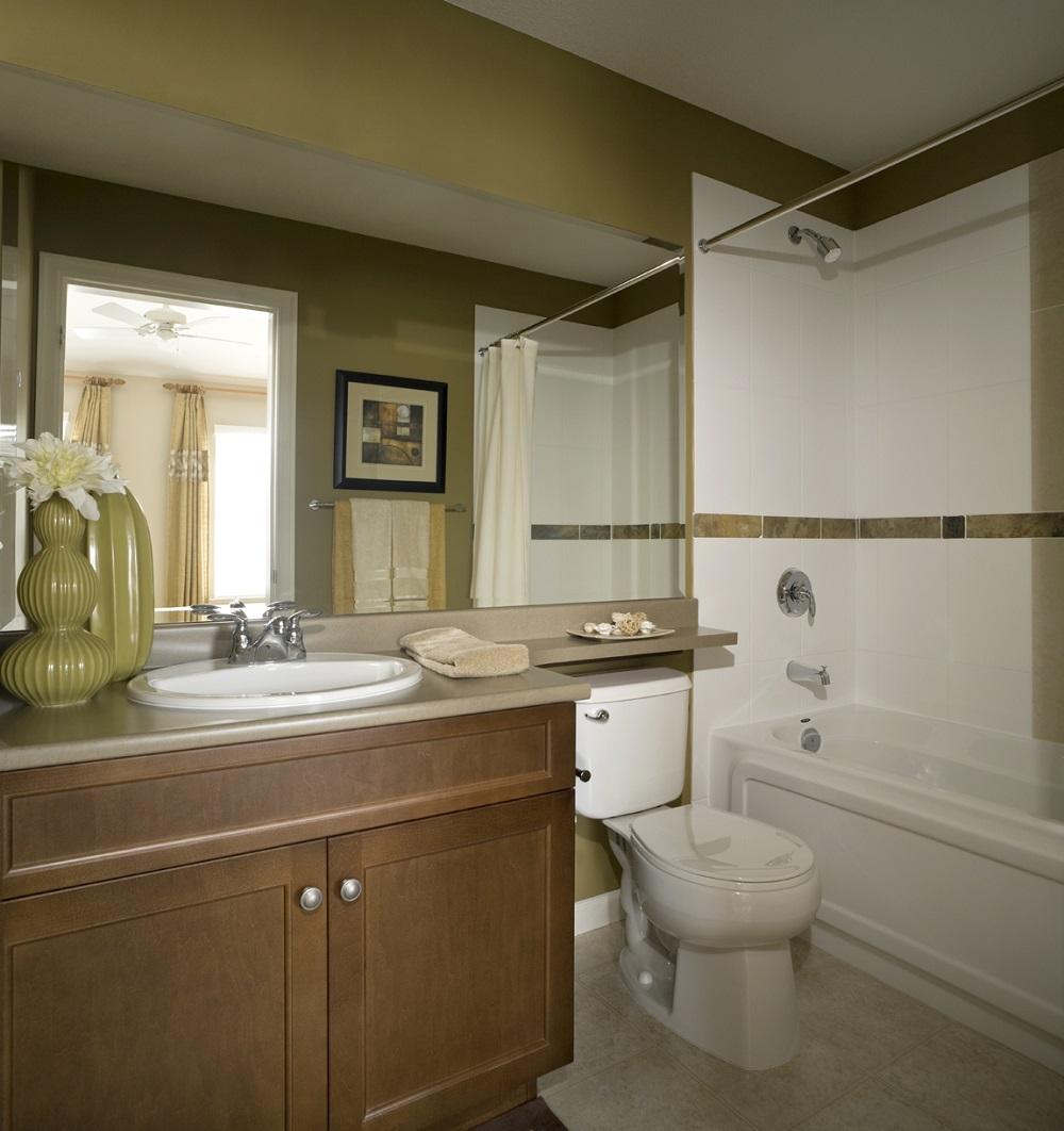 small bathroom colors small bathroom paint colors on best paint colors for bathroom with no windows id=42792