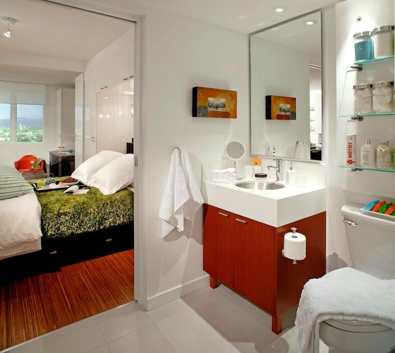2018 bathroom renovation cost | bathroom remodeling cost