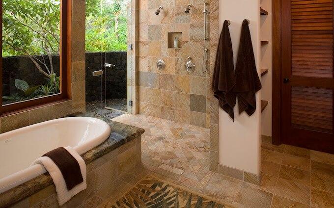 2018 Bathtub Installation Cost Bathtub Replacement Cost
