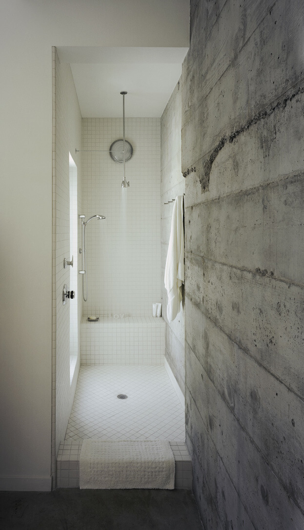 7 Shower Tips For Small Bathrooms | Small Bathroom Design on Small:e_D8Ihxdoce= Restroom Ideas  id=23876