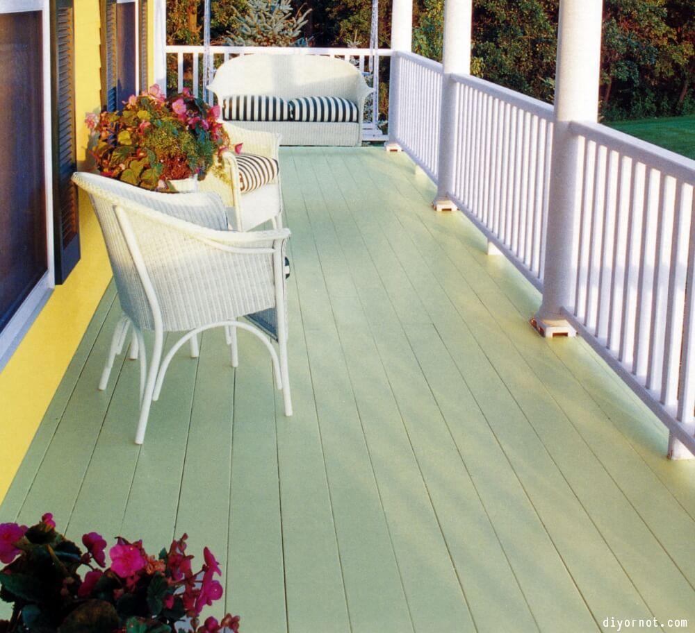 deck painting ideas deck paint best