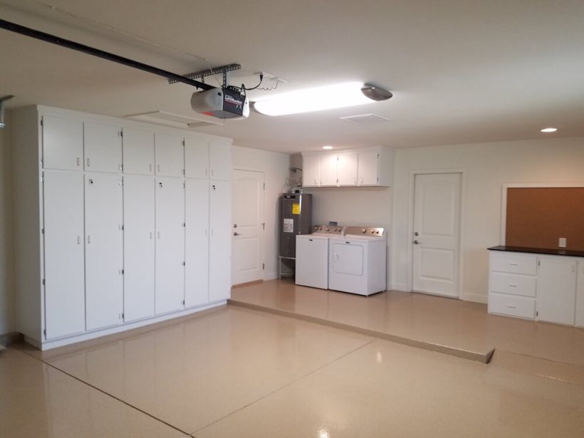 Cost to drywall a garage ceiling energywarden