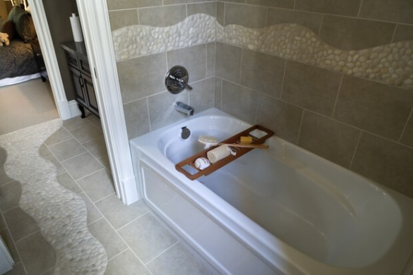How To Clean Tile Floors   Best Way To Clean Tile Floors How To Clean Tile Floors