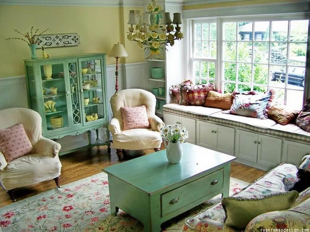 Vintage Home Decor Ideas Vintage Decor Home Decor