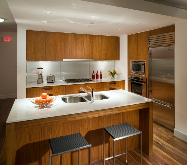 How To Decorate A Kitchen Counter   Kitchen Countertops on How To Decorate A Kitchen Counter  id=45674