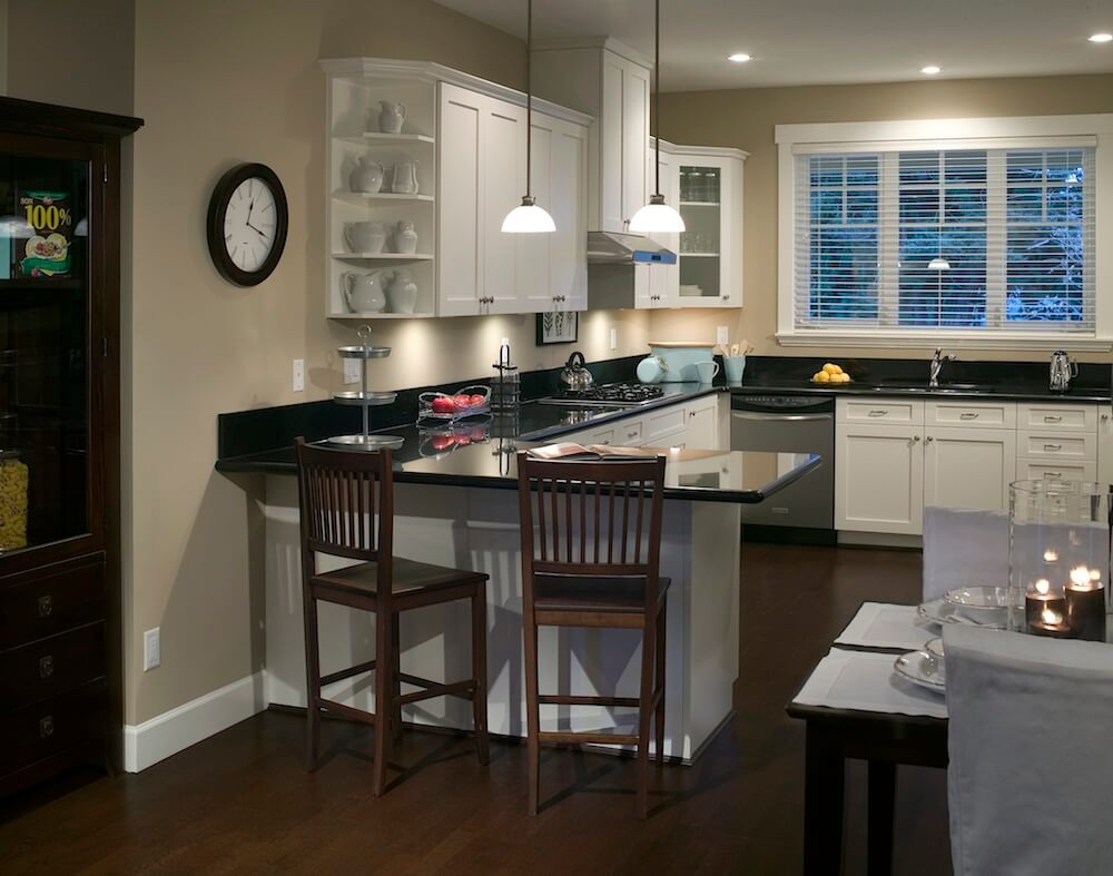 Best Kitchen Gallery: 2018 Cost To Refinish Cabi S Kitchen Cabi Refinishing of Cost To Refinish Kitchen Cabinets on cal-ite.com