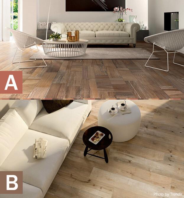 tile faux wood tile wood tiles