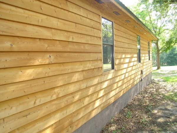 2018 Shiplap Walls Cost   What Is Shiplap    Shiplap Siding How Much Does Shiplap Cost