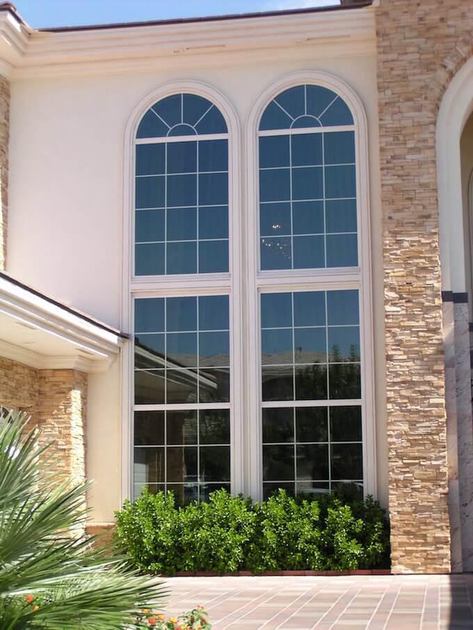 window tinting cost window tint prices