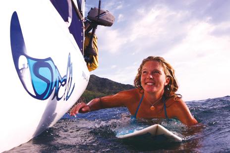 paddling-by-Swell.jpg
