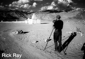 Rick_Ray_17.jpg