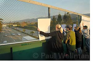 News-Press%20101%20Protest3.jpg